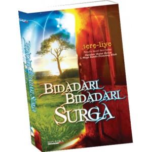 bidadari-bidadari-surga-sc
